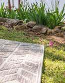 2' x 6' Sabrina Soto Outdoor Runner Rug thumbnail
