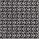 Link to Black of this rug: SKU#3146220