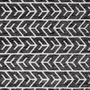 Link to Black of this rug: SKU#3146237