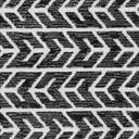 Link to variation of this rug: SKU#3146223