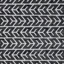 Link to Black of this rug: SKU#3146240