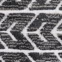 Link to variation of this rug: SKU#3146241