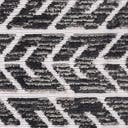 Link to Black of this rug: SKU#3146243