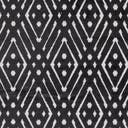 Link to Black of this rug: SKU#3146252
