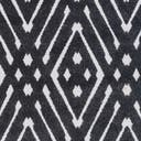 Link to variation of this rug: SKU#3146262