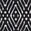 Link to Black of this rug: SKU#3146255