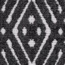 Link to variation of this rug: SKU#3146265