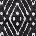 Link to variation of this rug: SKU#3146274