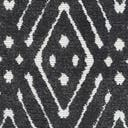Link to Black of this rug: SKU#3146259