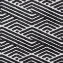 Link to variation of this rug: SKU#3146295