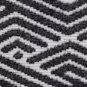 Link to Black of this rug: SKU#3146289