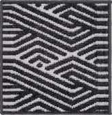 1' 8 x 1' 8 Sabrina Soto Outdoor Sample Rug thumbnail