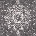 Link to Dark Gray of this rug: SKU#3146317