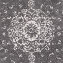 Link to Dark Gray of this rug: SKU#3146323