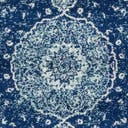 Link to Navy Blue of this rug: SKU#3146321