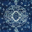 Link to Navy Blue of this rug: SKU#3146310