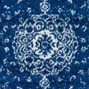Link to Navy Blue of this rug: SKU#3146323
