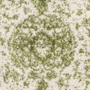 Link to variation of this rug: SKU#3146334