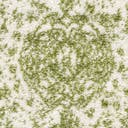 Link to Green of this rug: SKU#3146316