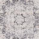 Link to variation of this rug: SKU#3146375