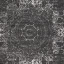 Link to Dark Gray of this rug: SKU#3146356