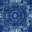 Link to Navy Blue of this rug: SKU#3146367