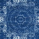 Link to Navy Blue of this rug: SKU#3146356