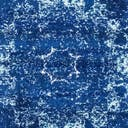 Link to Navy Blue of this rug: SKU#3146393