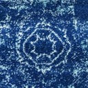 Link to Navy Blue of this rug: SKU#3146376