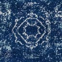 Link to Navy Blue of this rug: SKU#3146371