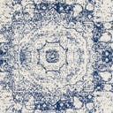 Link to Navy Blue of this rug: SKU#3146372