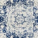 Link to Navy Blue of this rug: SKU#3146375