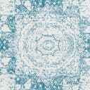 Link to variation of this rug: SKU#3146380