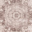 Link to Light Brown of this rug: SKU#3146348