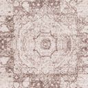 Link to variation of this rug: SKU#3146367
