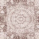 Link to variation of this rug: SKU#3146362