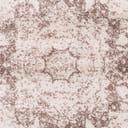 Link to variation of this rug: SKU#3146381