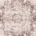 Link to Light Brown of this rug: SKU#3146375
