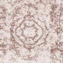 Link to variation of this rug: SKU#3146365