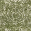 Link to variation of this rug: SKU#3146364