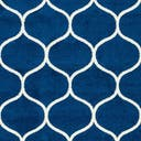 Link to Navy Blue of this rug: SKU#3146413