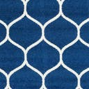 Link to Navy Blue of this rug: SKU#3146465