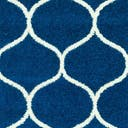 Link to Navy Blue of this rug: SKU#3146436