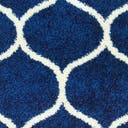 Link to Navy Blue of this rug: SKU#3146744