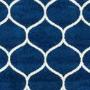 Link to Navy Blue of this rug: SKU#3146459