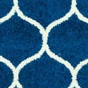 Link to Navy Blue of this rug: SKU#3146461