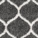 Link to Dark Gray of this rug: SKU#3146744