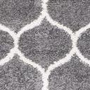 Link to Dark Gray of this rug: SKU#3146440