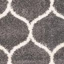 Link to Dark Gray of this rug: SKU#3146461