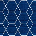 Link to Navy Blue of this rug: SKU#3146687